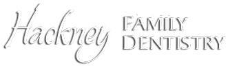 Hackney Family Dentistry